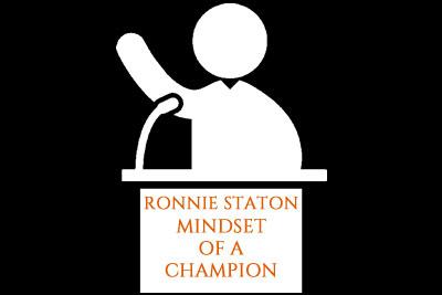 ronnie-staton-motivational-speaker-sml