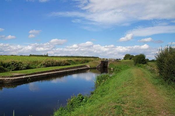 waterway-30-50-70-100